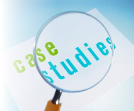 Case Study Analysis Help Case study analysis is meant to give you - case analysis