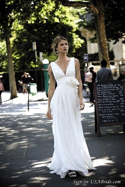 mature bride wedding dresses | Wedding | Pinterest | Wedding dress ...