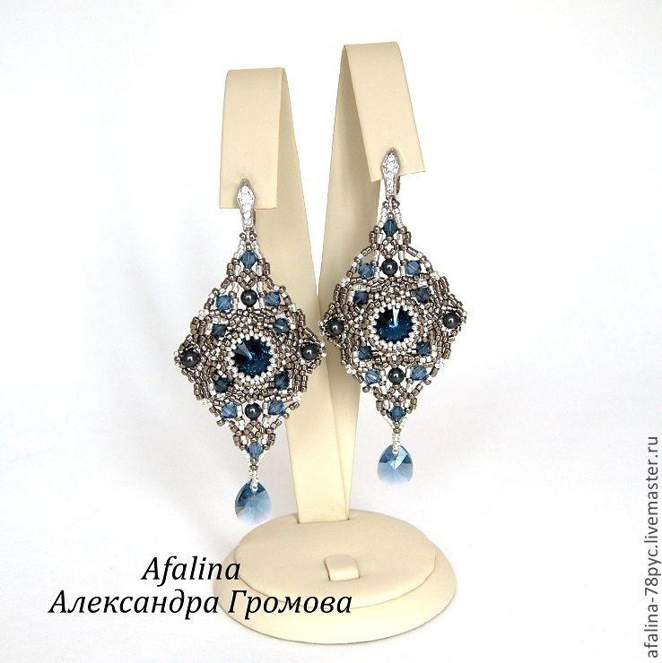 nuovo massimo uk sporco vari stili Pin di Flavio Di Domenicantonio su Beads | Orecchini