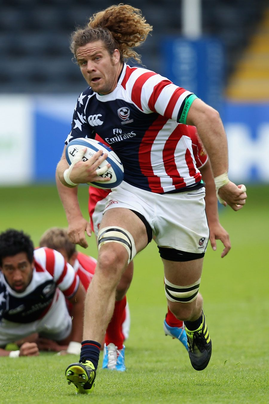 Pin about Rugby gear on USA Rugby
