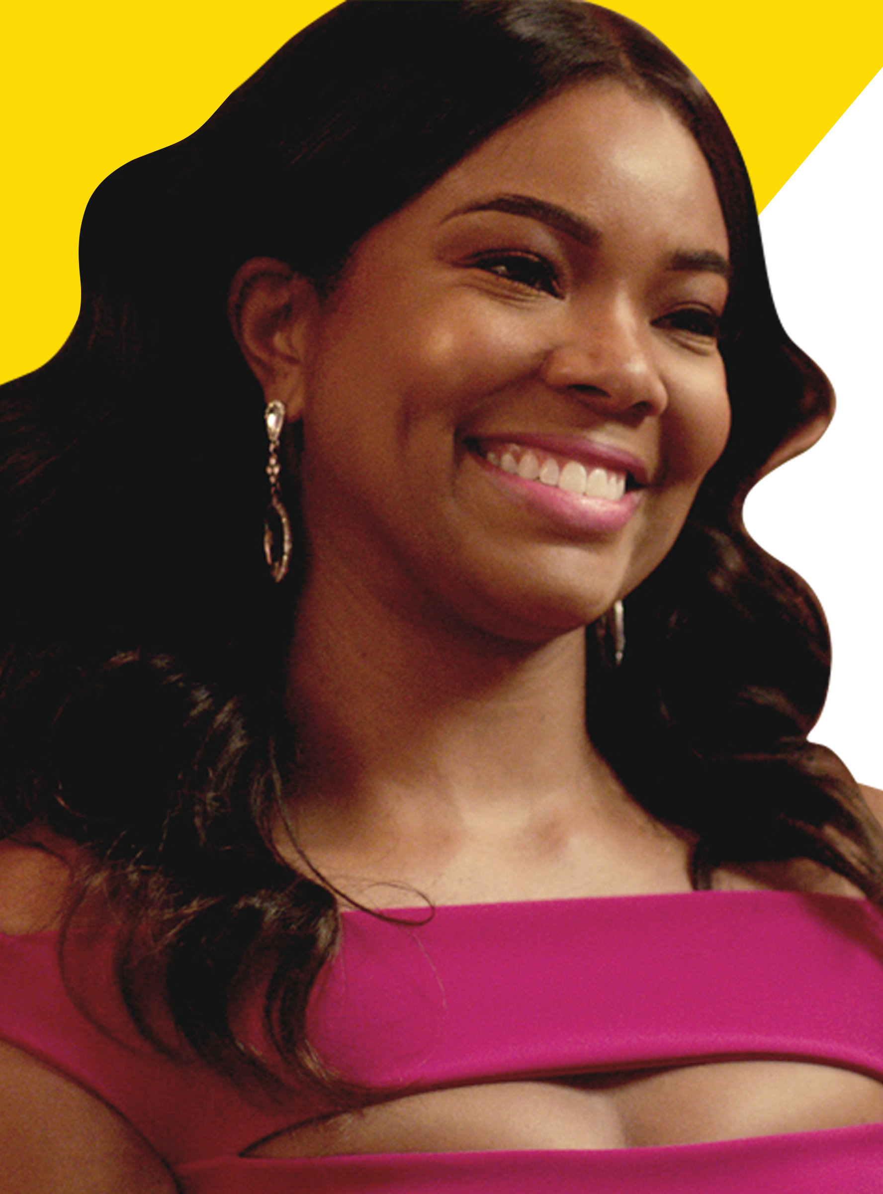 How Being Mary Jane Challenges Stereotypes About Black Women On TV+#refinery29