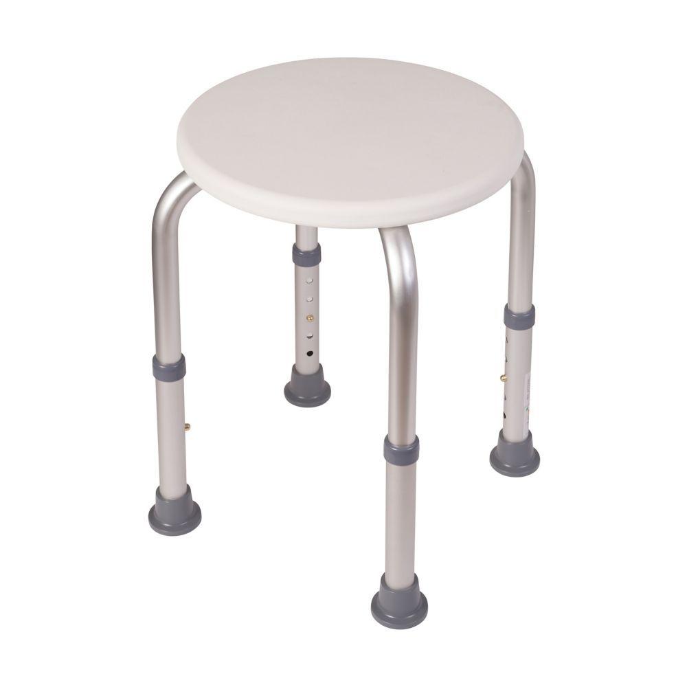 Lightweight Shower Stool Stool Shower Chair Small Showers