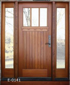 entry doors with side panels entry door with sidelights