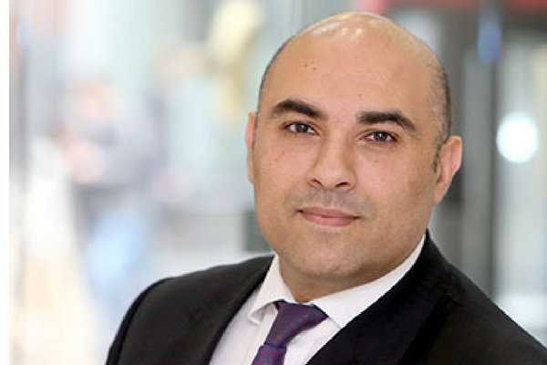 Efg Hermes Named Top Frontier Markets Brokerage Firm In Extel