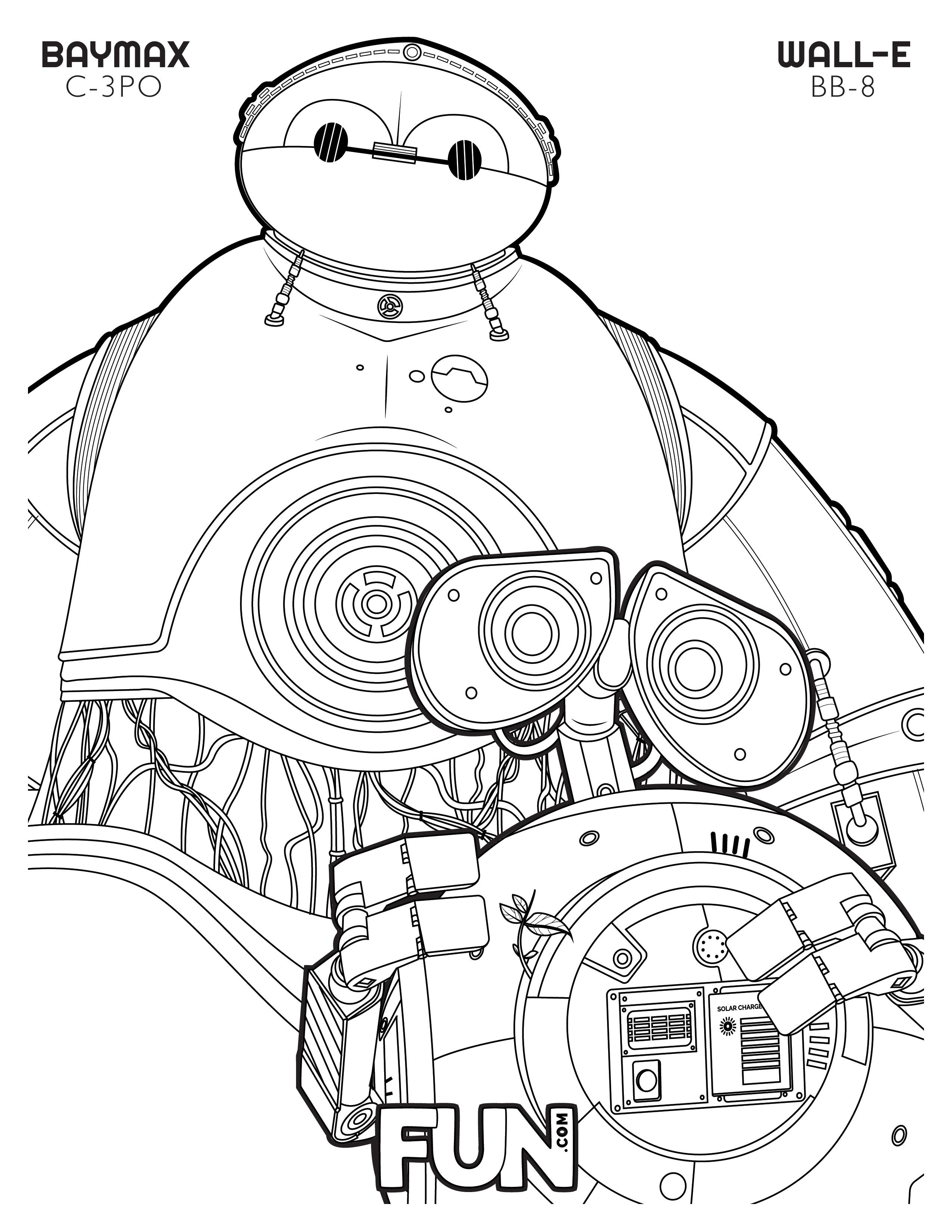 Mashup Disney Coloring Pages Disney Coloring Pages Printables Cartoon Coloring Pages Avengers Coloring Pages