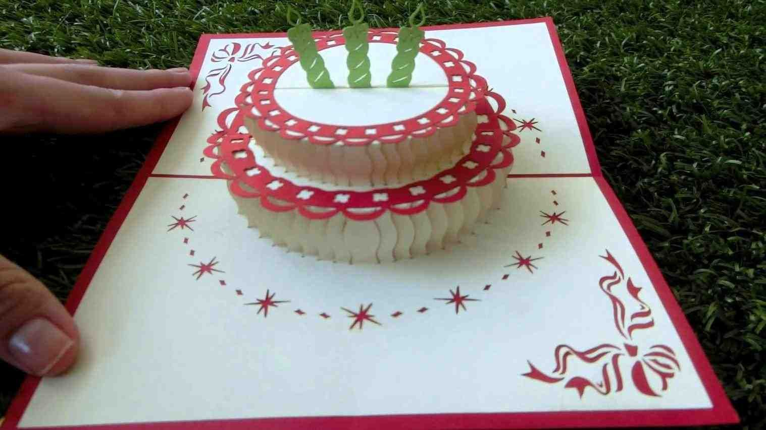 Birthday Ideas For Pleasing E Cards Download Free And Online Card Creator