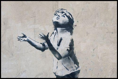 Google Image Result for http://www.media-digest.com/wp-content/uploads/2009/09/Banksy-2009.jpg