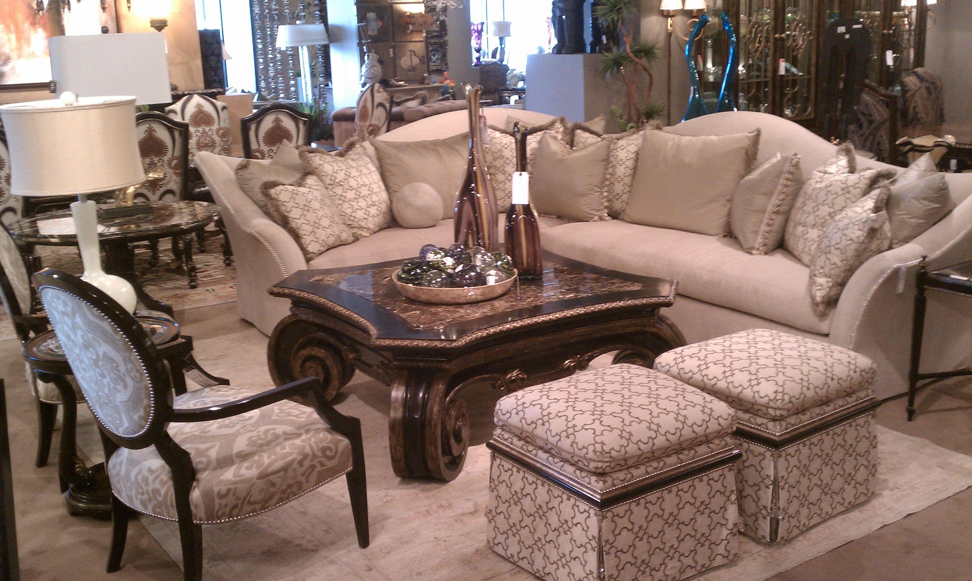 noel furniture interior design houston tx marge carson noel