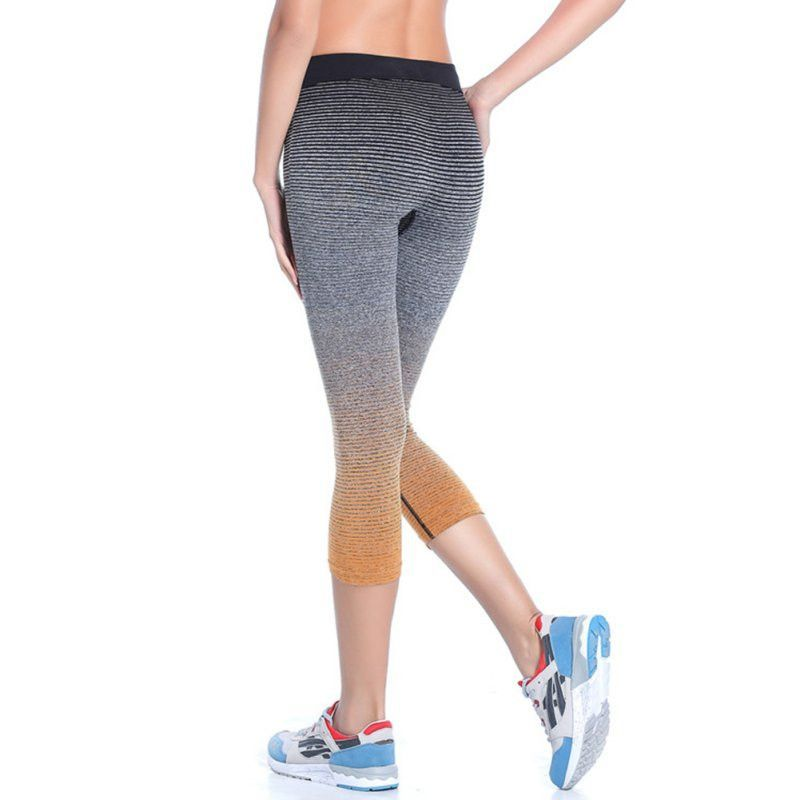 Useful Women sports tights xxx