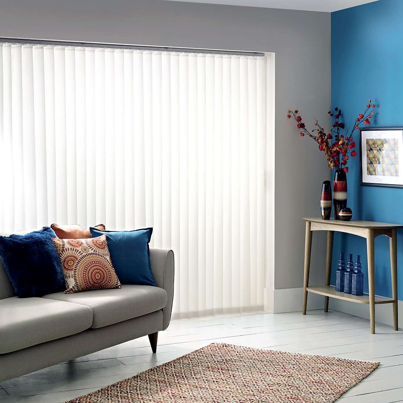 bathroom blinds dunelm | ideas | Pinterest | Bathroom blinds