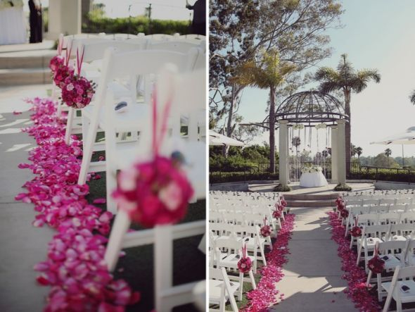 Found on Weddingbee.com Share your inspiration today! | WEDDING ...