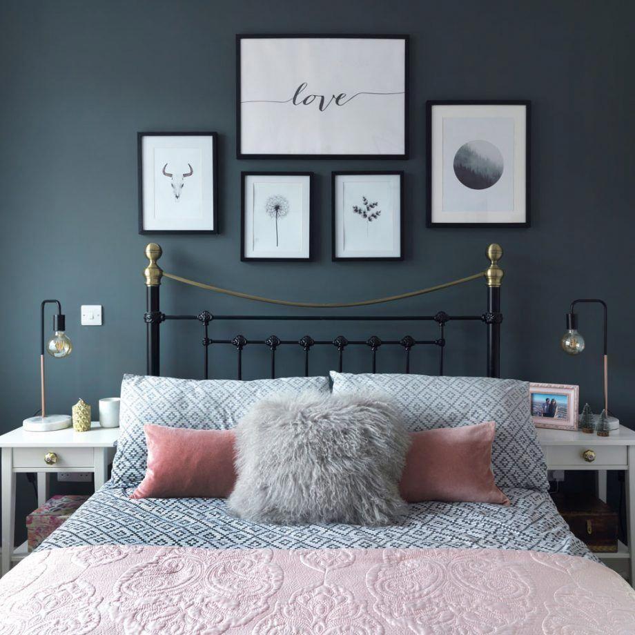 Bedroom Interior Design Home Decor Cool Bedroom Decorating