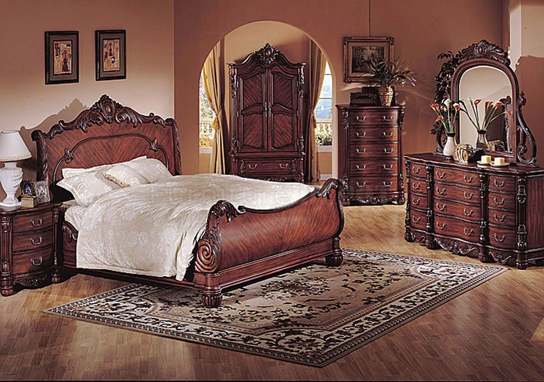 traditional bedroom furniture ideas | corepad.info | Pinterest ...