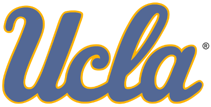 ucla logo coloring pages - photo#39