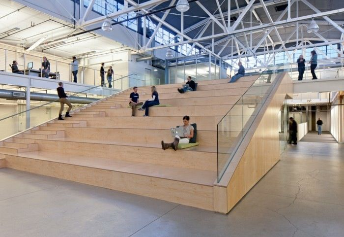 Pin di fiorella medina su interior scuola e edilizia for Software architettura interni