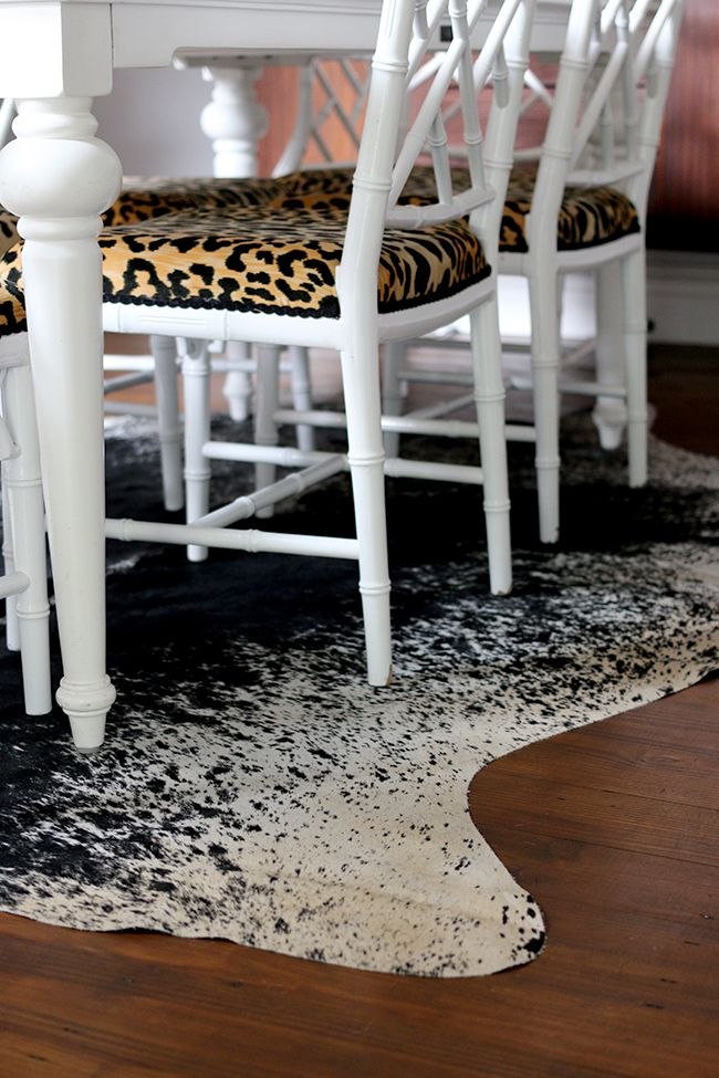Chinese Chippendale Chairs Uk Office Los Angeles Img 7308 Jungle Fever Pinterest Chair And Faux Bamboo On Black White Cowhide Rug See More Www