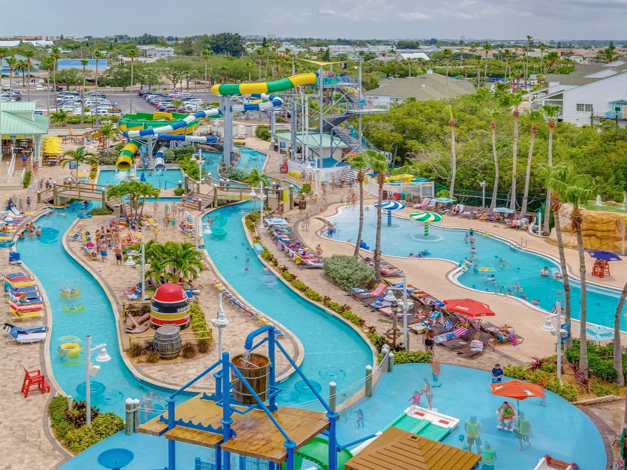 Water Park At Grove Shopping Center Wesley Chapel Community Website Water Park Wesley Chapel Florida Wesley Chapel