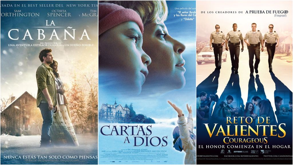 30 Películas Cristianas Para Ver En Familia Con Valores Que Emocionan Ht Películas Cristianas Mejores Peliculas De Netflix Peliculas Familiares En Netflix