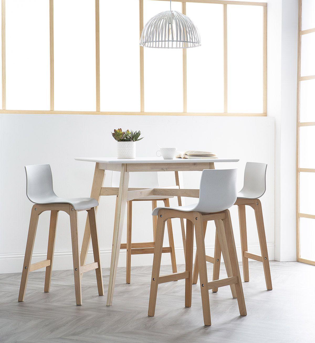 Rechercher | Mange debout bois, Deco lit, Table basse design