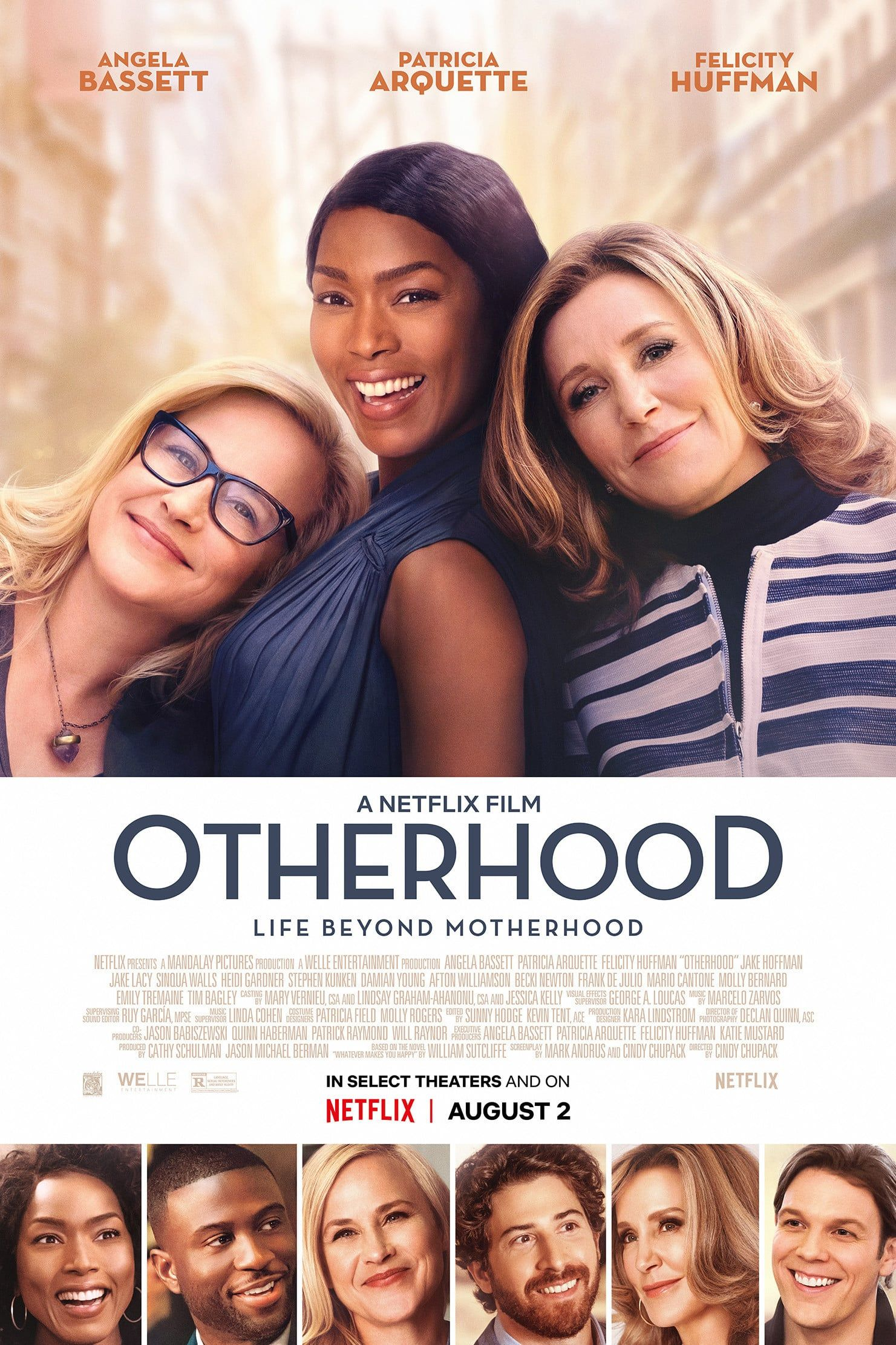 Otherhood 2019 Full Movie Online Free English Hd 720p 1080p Otherhood Fullmovie Fullmovieon Full Movies Online Free Free Movies Online Patricia Arquette