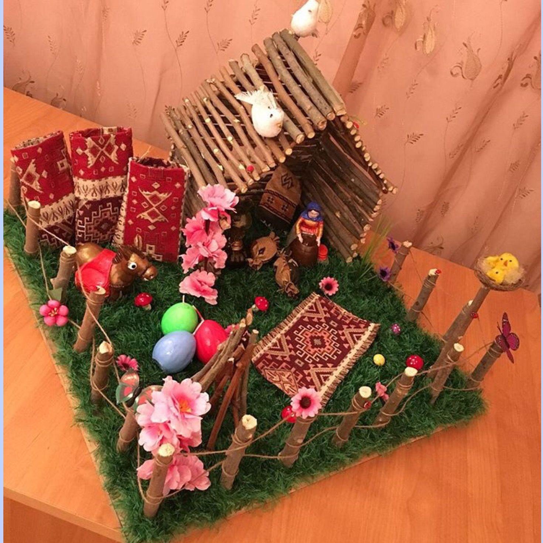 Novruz Bayrami Norooz Crafts Spring Crafts Crafts