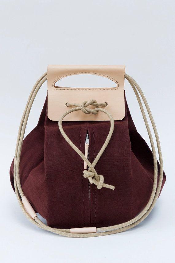 662724749 Arte Em Tecido, Sapatos, Carteira, Tecidos, Me Bag, Bolsas De Malha
