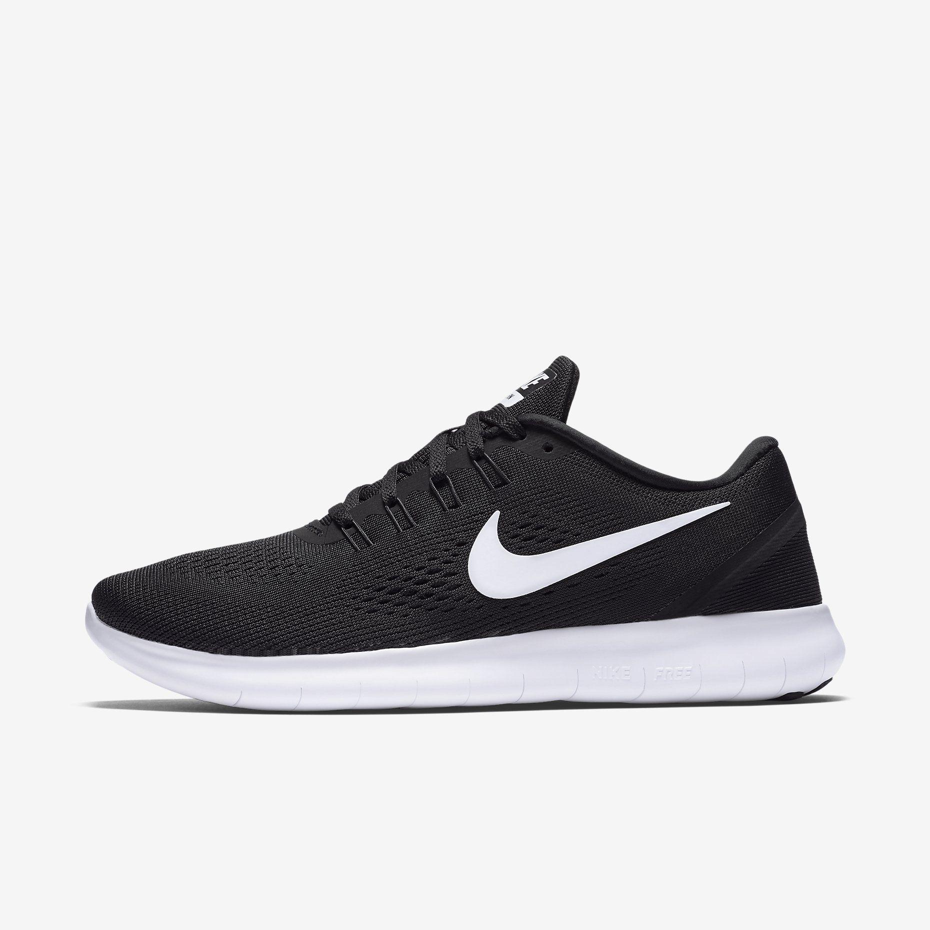for Shop Nike shoesclothinggear shoesclothinggear Shop at Shop for Nike at Nike F1TcKJ3l
