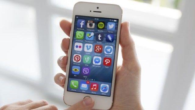 Pin by Phveektor on Catchy tech news Iphone hacks