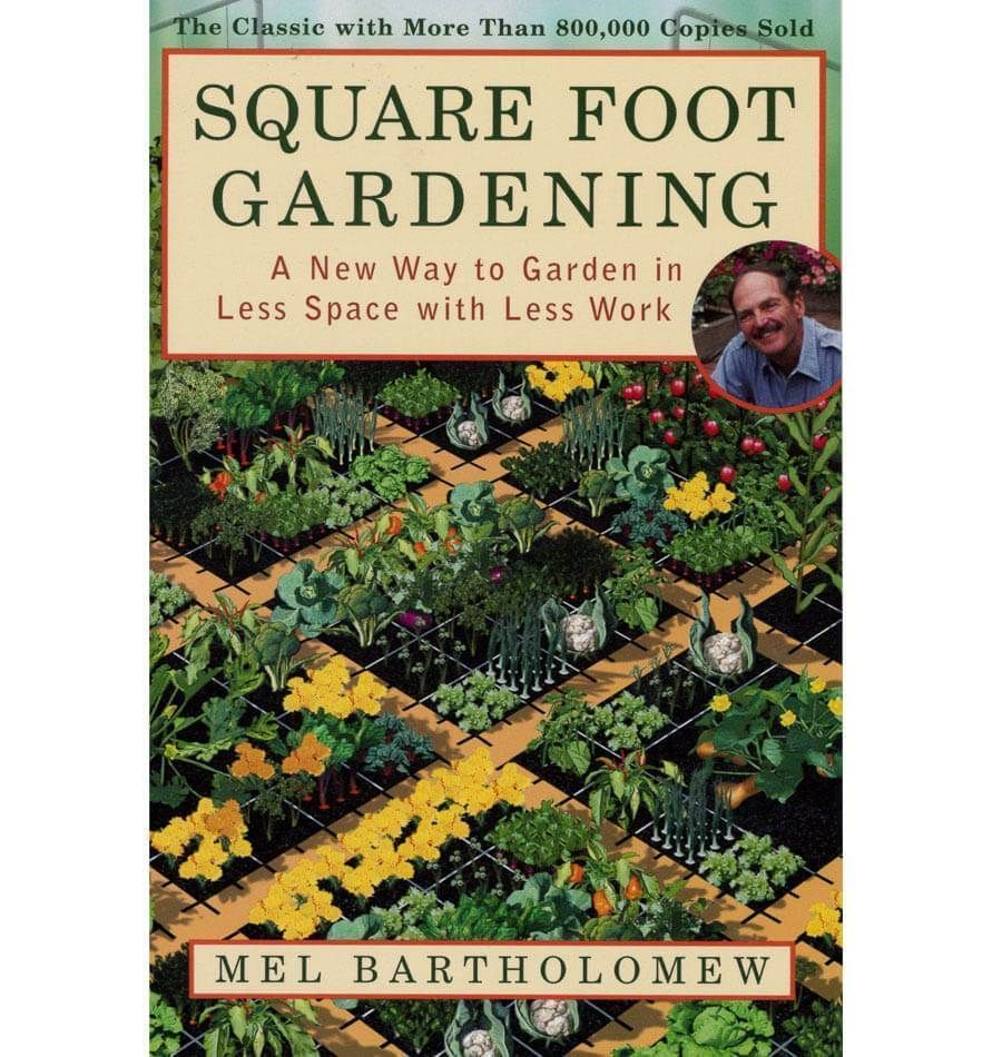 Square Foot Gardening  West Coast Seeds  Square Foot G  Square Foot Gardening  West Coast Seeds  Square Foot Gardening