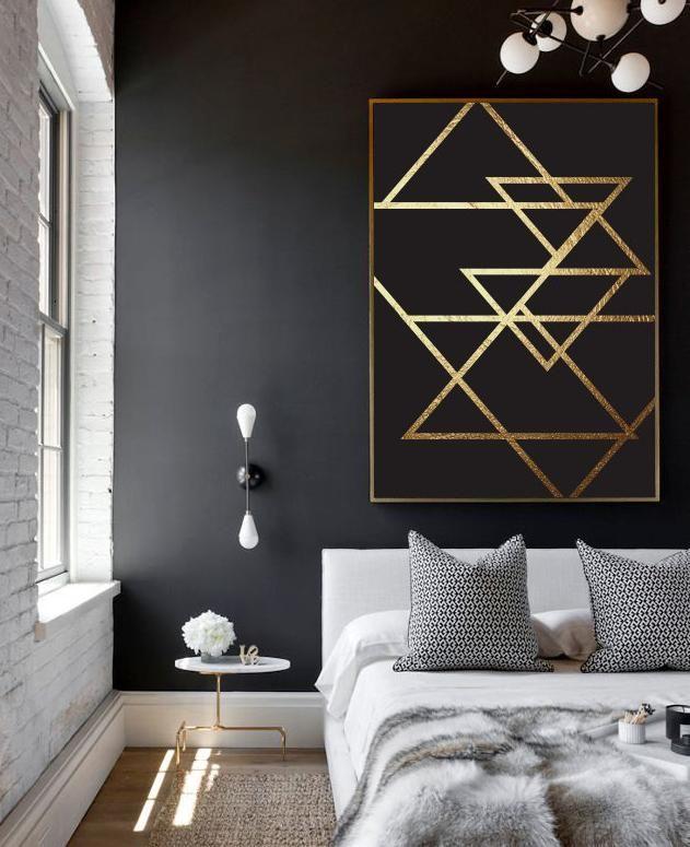 washi tape 10 fa ons de d corer avec du ruban adh sif washi tape diy id es pinterest. Black Bedroom Furniture Sets. Home Design Ideas