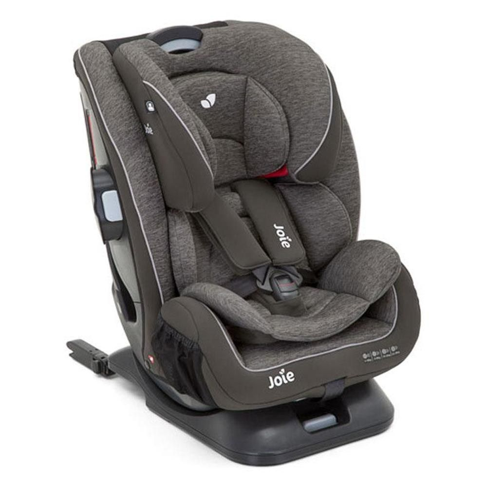34+ Car seat joie every stage fx info