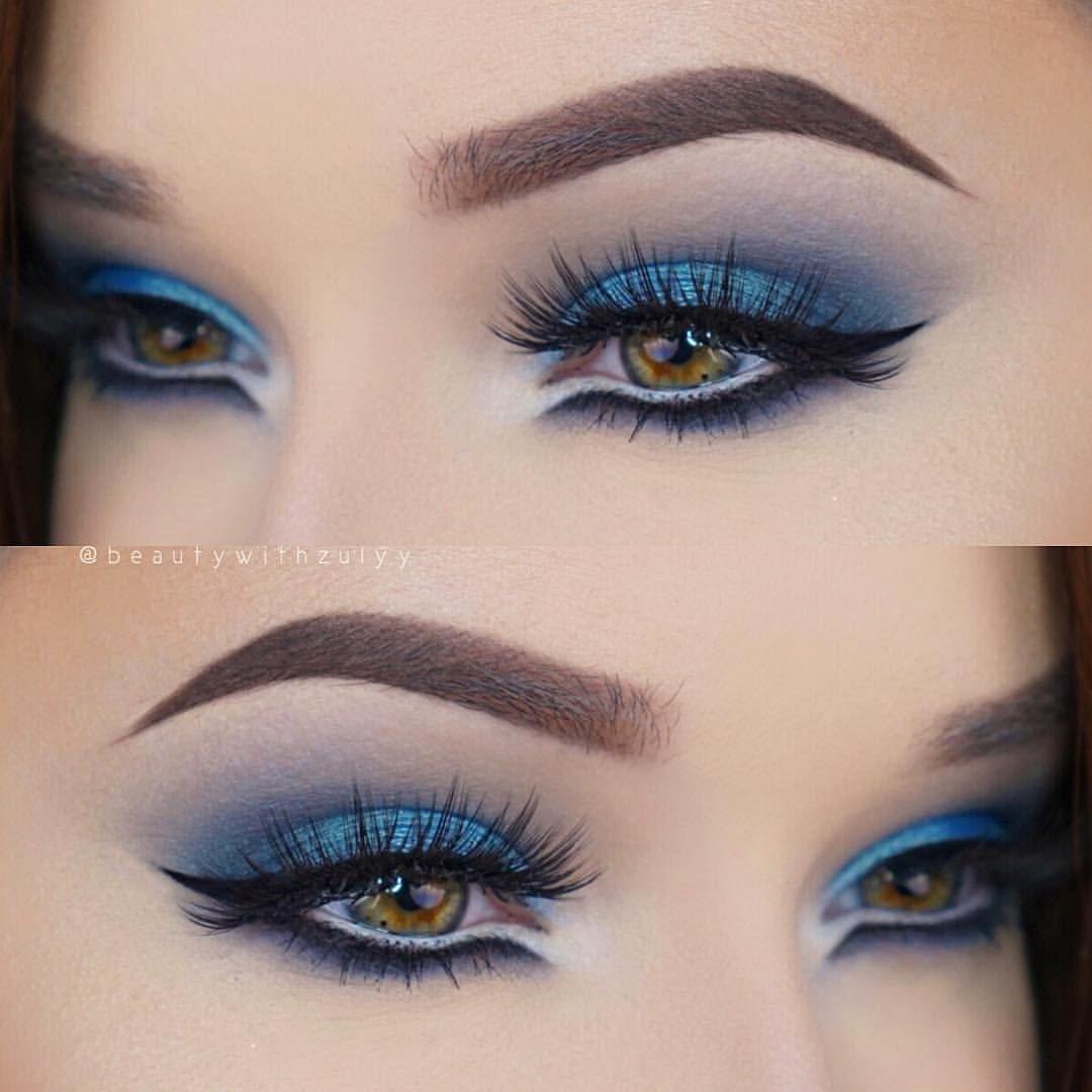 pinterest  bmarryy   Makeup hair nails and beauty tips
