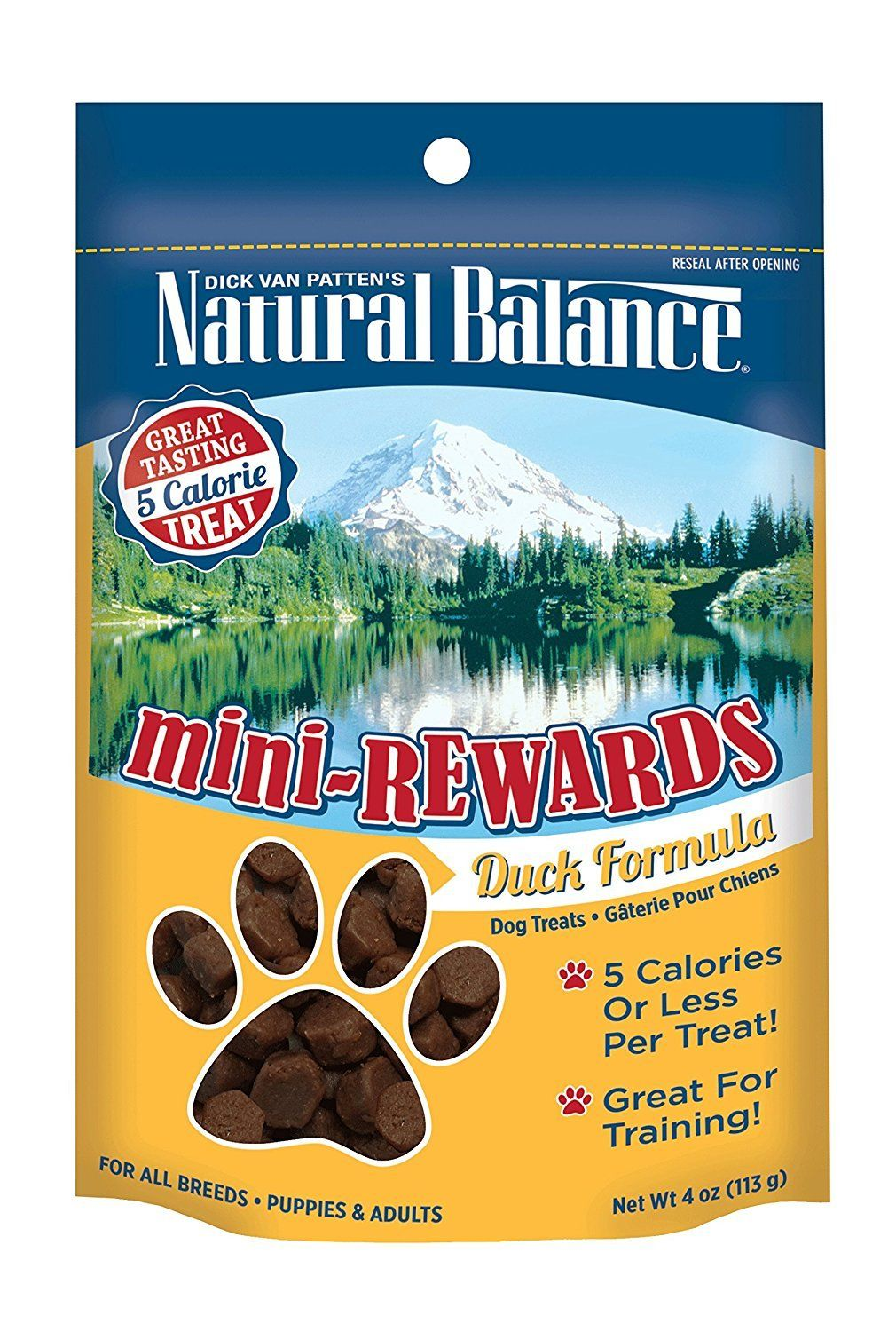 I M A Professional Dog Trainer And These Are My Favorite Healthy