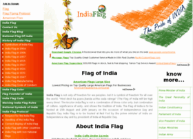 India S Flag Colors Meaning Google Search India Research Travel