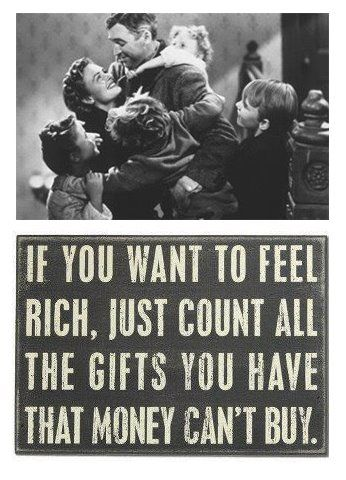 Its A Wonderful Life Quotes It's a Wonderful Life | Movie Moments | Quotes, Words, Sayings Its A Wonderful Life Quotes