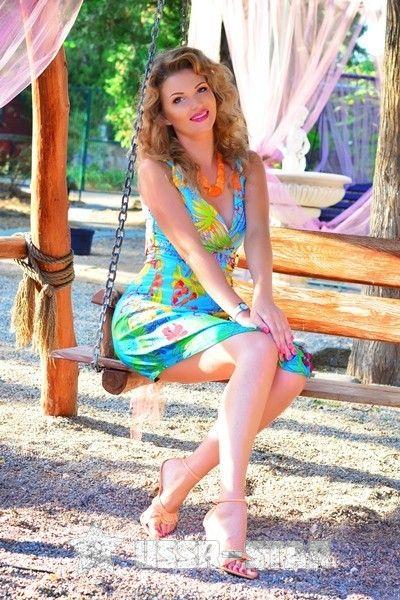 Lot Of Ukraine Girl