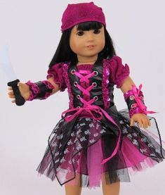 f5cf549c585 Gown For Kid Girl