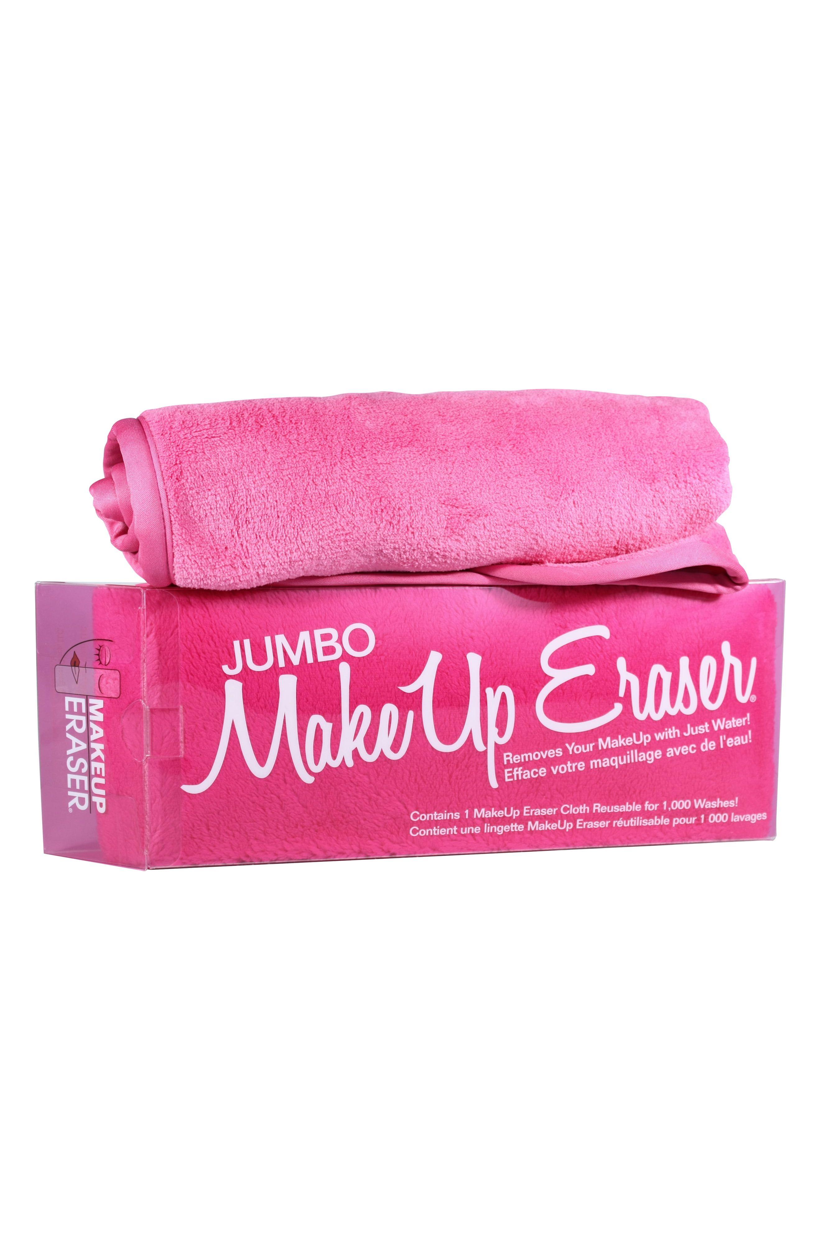 Makeup Eraser Jumbo Makeup Eraser (Limited Edition
