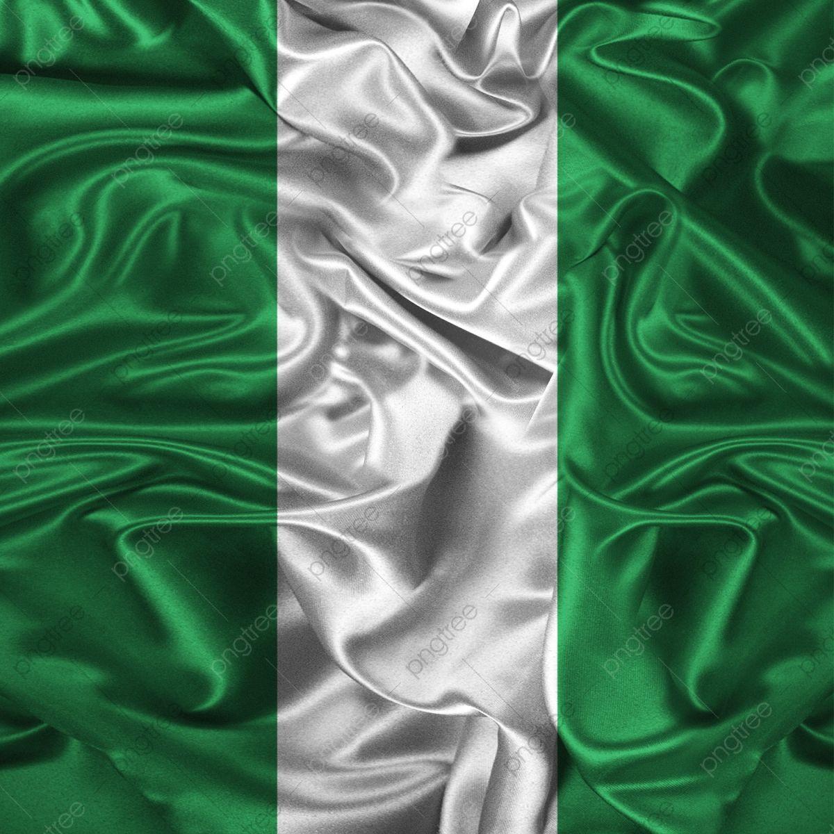 Nigeria Flag Illustration Vector Waving 3d Fiber Nigeria Nigeria Flag Nigeria Flag Illustration Png Transparent Clipart Image And Psd File For Free Download Nigeria Flag Egypt Flag Flag Background