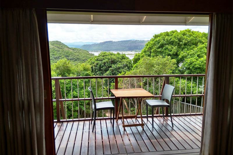 Pay 15 LESS on Self Catering in Sedgefield