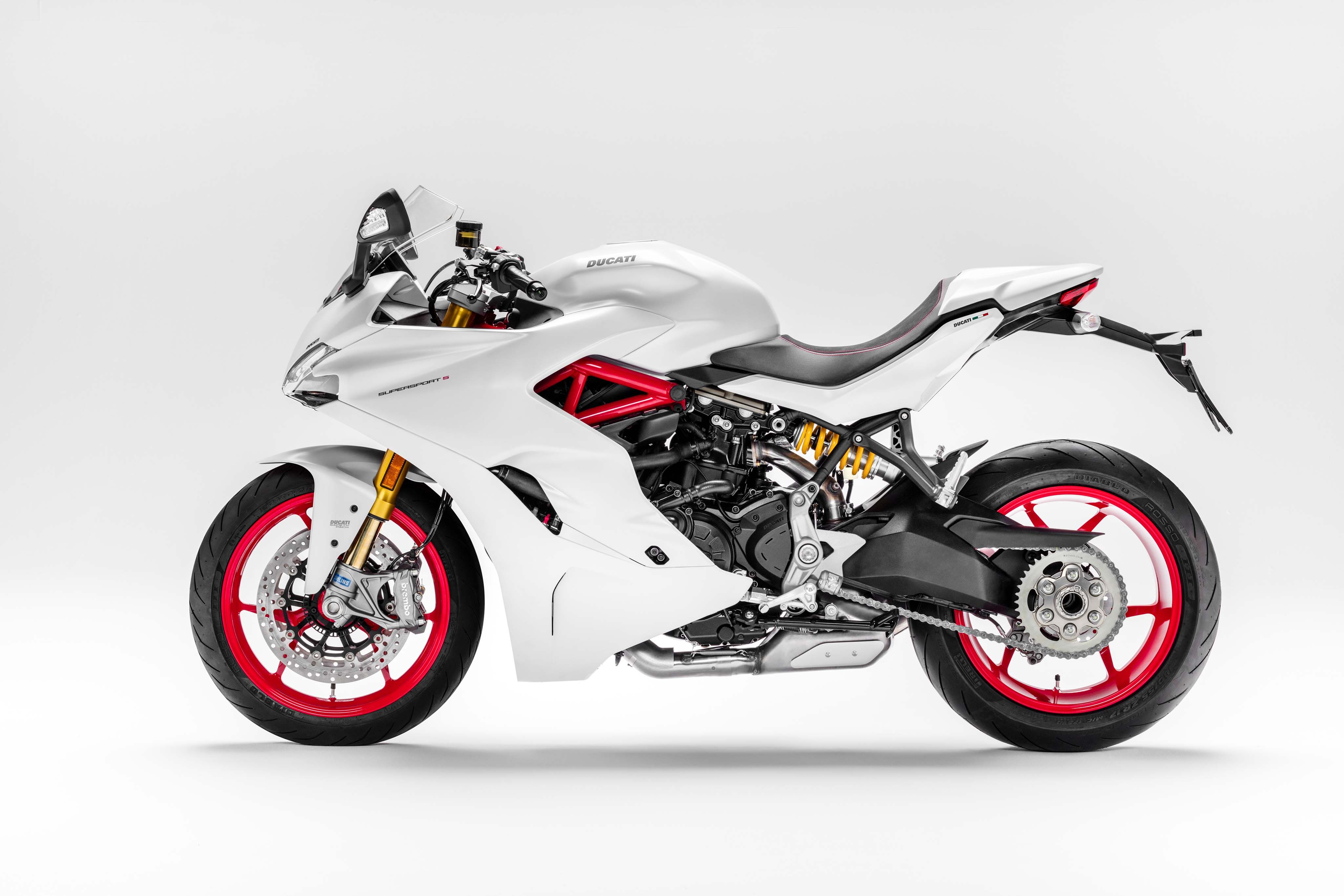2017 ducati 939 supersport | hot motorcycles | pinterest | ducati