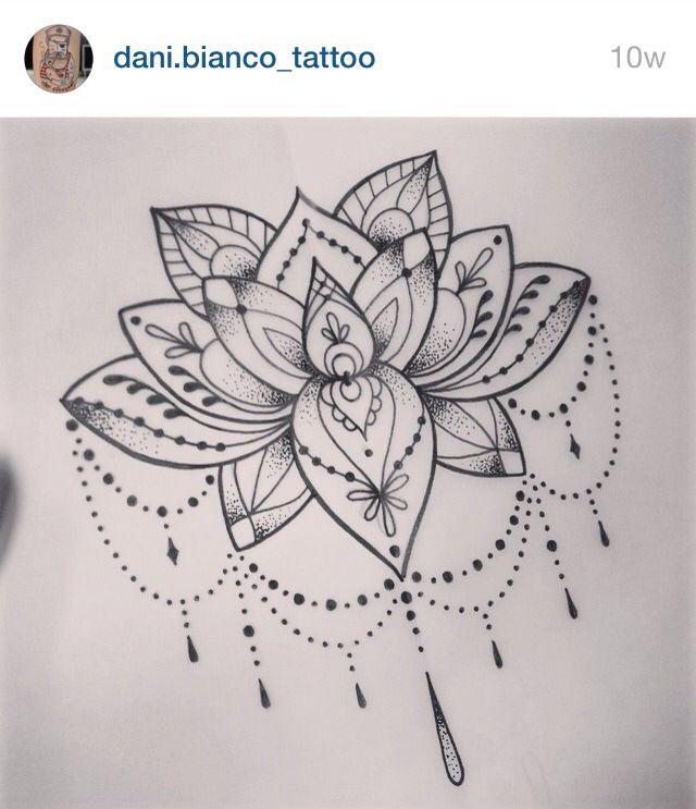 Pin De Ana Carolina Nadalin Em Tattoo Design De Tatuagem