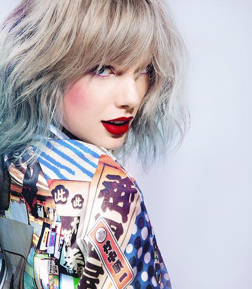 Taylor Swift Taylor Swift Photoshoot Taylor Swift Style Taylor Swift Fan