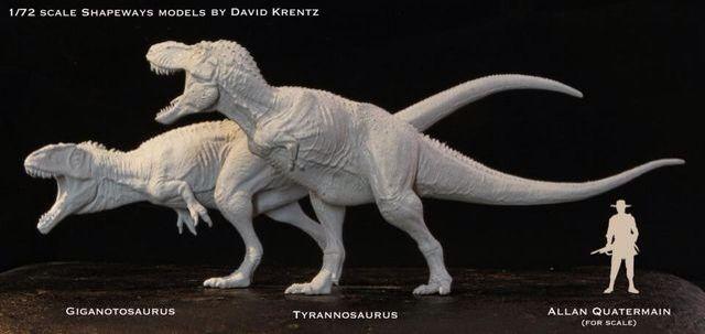 640 x 303 jpeg 25kBVastatosaurus