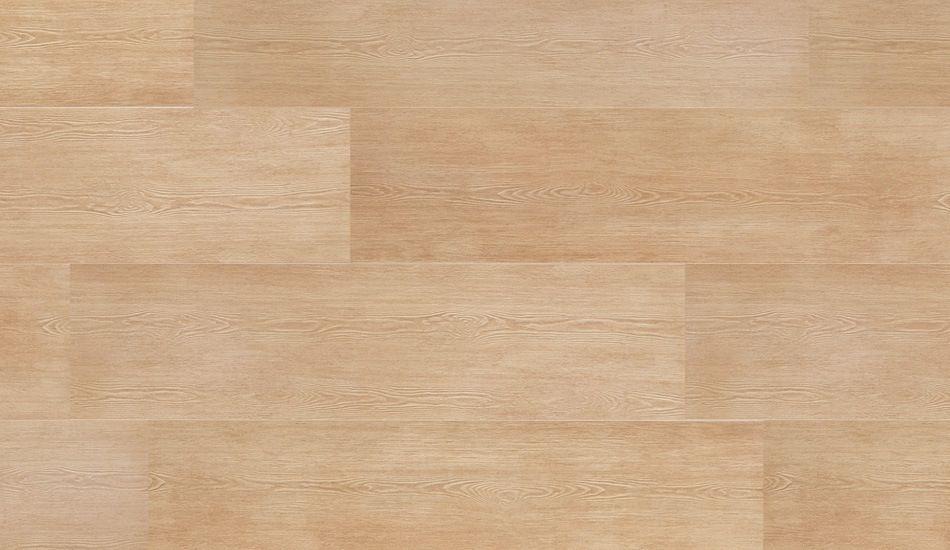 Pavimento gres porcellanato effetto legno - rovere naturale. Anche ...