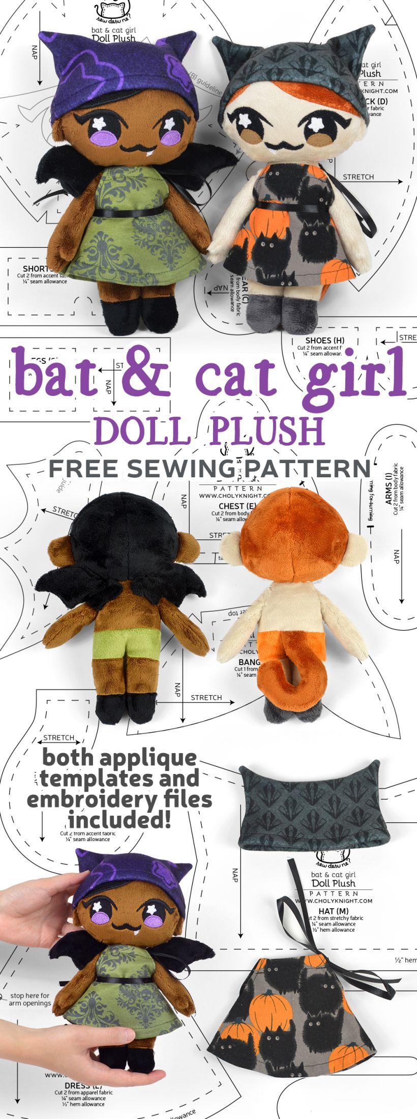 Cat 5 Bat
