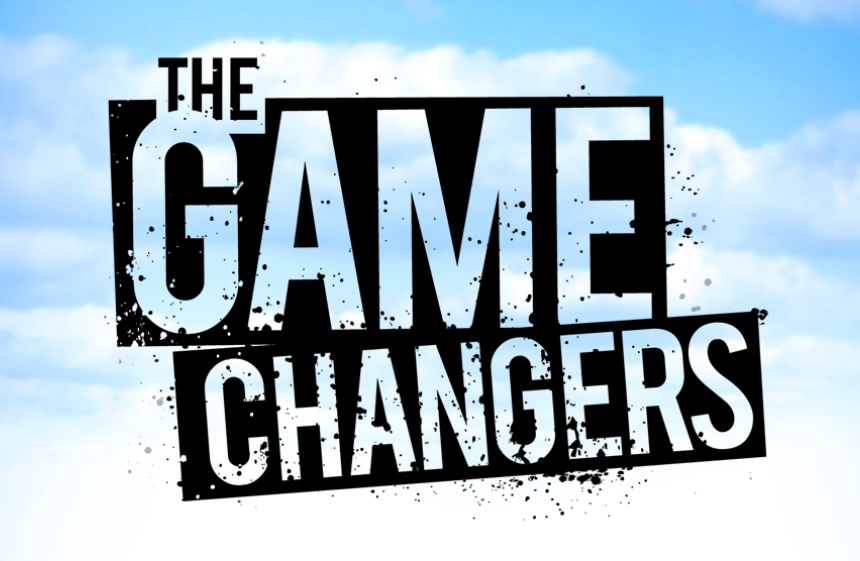 James Cameron's Vegan Documentary 'The Game Changers' to