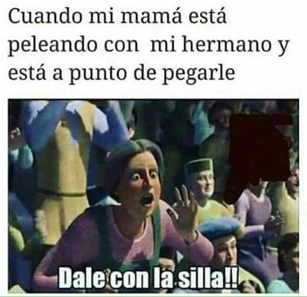 Pin By Fabiana Patino On Ironic Funny Spanish Memes Memes Funny Memes