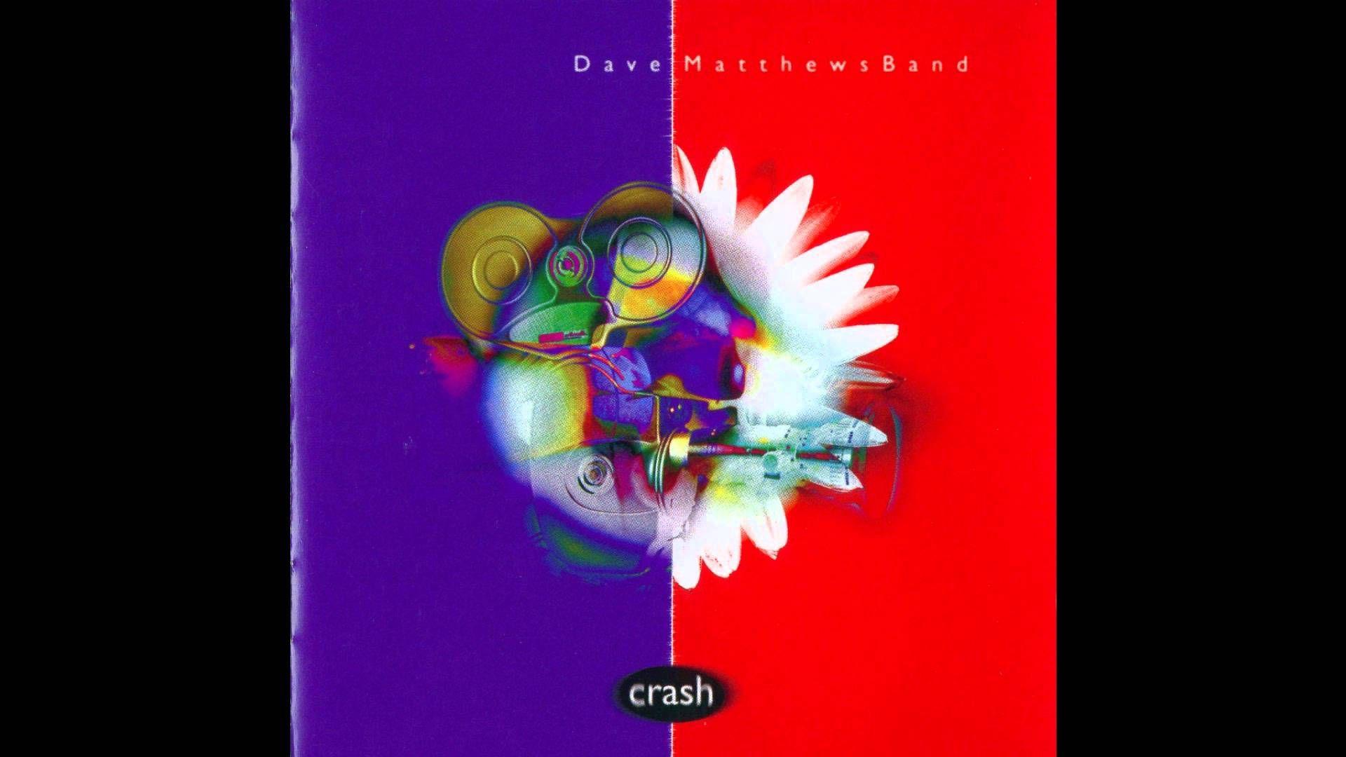 Lie in Our Graves Dave Matthews Band Dave matthews