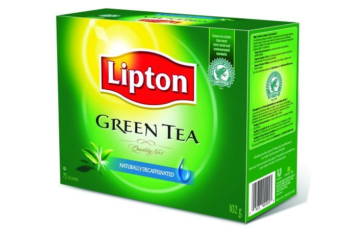 What Is The Best Type Of Tea For Weight Loss